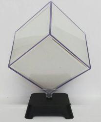 Cubo Giratório p/ Personalizar