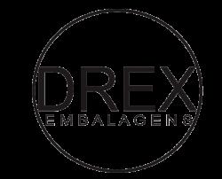 DREX Embalagens